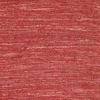 SILK TUSSAH SOLIDS - BURGANDY [TH901]