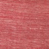 SILK TUSSAH SOLIDS - WINE [TH903]