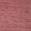 SILK TUSSAH SOLIDS - BORDEAUX [TH904]