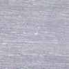 SILK TUSSAH SOLIDS - PERIWINKLE [TH907]