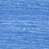 SILK TUSSAH SOLIDS - ROYAL BLUE [TH910]