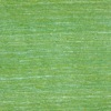 SILK TUSSAH SOLIDS - ELECTRIC GRN [TH912]