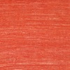 SILK TUSSAH SOLIDS - SCARLET [TH914]