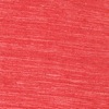 SILK TUSSAH SOLIDS - TRUE RED [TH915]
