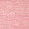 SILK TUSSAH SOLIDS - CANDY PINK [TH916]