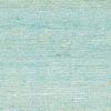 SILK TUSSAH SOLIDS - ATLANTIC BLUE [TH920]